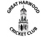 Great Harwood Cricket Club – My Club. Your Club. Our Club.